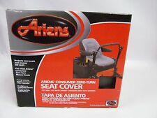 New OEM Ariens Gravely Genuine Zero Turn Lawn Mower Seat Cover 71511000