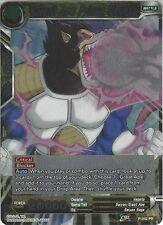 Dragon Ball Super: Great Ape Prince Vegeta - P-042 PR Promo Card - Yellow Battle