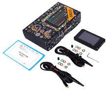 Arm Dso 213 Nano Pocket Sized Digital Oscilloscope