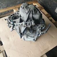 BMW Mini Cooper F55 F56 F57 Petrol Manual Gearbox 7638371 BFO GS6-58BG WARRANTY