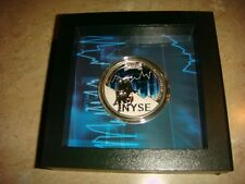 2017-New-York-Stock-Exchange-NYSE-200th-Anniversary-Silver-Coin-Cameroon-1000-F