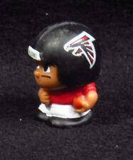 "NFL TEENYMATES ~ 1"" Running Back Figure ~ Series 2 ~ Falcons ~ Minifigure"