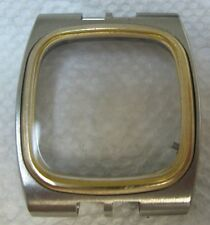 Omega Watch Case