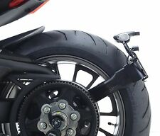R&G RACING TAIL TIDY TO FIT A DUCATI X DIAVEL AND XDIAVEL S '16-