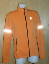 CAMPAGNOLO MONSOON LIGHT WINDPROOF JACKET SIZE MEDIUM UK P&P FREE