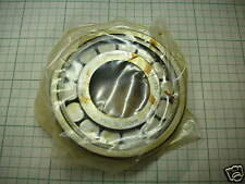 Link-Belt Mu1305Tmw925 Roller Bearing New!