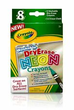 buy 2 get 1 free crayola crayons storage tins many varieties back to school - Free Crayola Crayons
