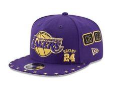 32a0e43df0087 Kobe Bryant NBA Fan Cap
