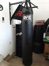 MMA, Boxing, Muay Thai, UFC, Punching Bag, Heavy bag