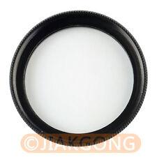 Penflex 30.5mm 30.5 mm UV Ultra-Violet Filter Lens Protector