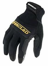 Ironclad Bhg 06 Xxl Box Handler Glove Double Extra Large