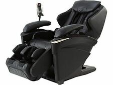 Health Beauty Electric Massage Chairs eBay