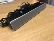 Dell AS501 SOUND-BAR FOR COMPUTER