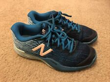 New listing New Balance 996 ProBank Tennis Shoes Women's Size 9