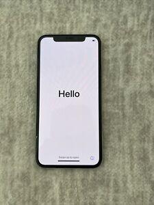 Apple iPhone 11 Pro 64GB White - Unlocked Verizon Read Description