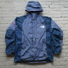 Vintage North Face Summit Series Goretex XCR Mountain Parka Jacket Size XL