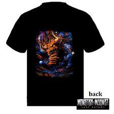 Monster Magnet - Last Patrol - T-shirt  M -XL  NEW