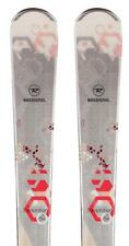 Rossignol Temptation 84 170 Cm Skis Only *BRAND NEW*