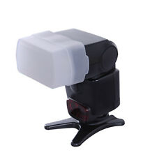 Photo Compact Flash Diffuser Soft Box for Camera Canon Speedlite 430EX/430EX II