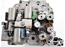 RE5F22 AW55-50SN Equinox Saturn Suzuki Transmission Control Valve Body