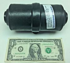 "1-1/4"" Sdr-11 Geo-Stab Coupling P00001007756 1-1/4 Ips Geothermal Cont. Ind. Yu"