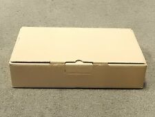Samsung CLT-Y409S CLTY409S Yellow Toner Cartridge CLX-3175 Genuine New Seal Box