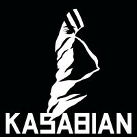 KASABIAN - KASABIAN 2 VINYL LP NEU