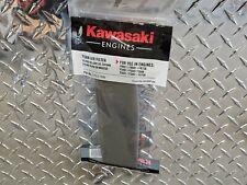 Genuine Oem Kawasaki Part # 11013-7046 Pre Filter; Used On 99999-0384 11013-0752