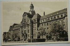 AK Duisburg  Landgericht  1940