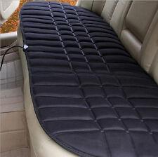 12V Car Soft Heating Seat Cushion Back Seat Pad Car Electric Backseat Heater Pad