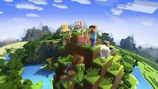 Minecraft Java Premium account: SFA pc/mac