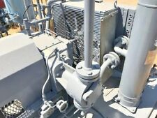 Gemini Compressor