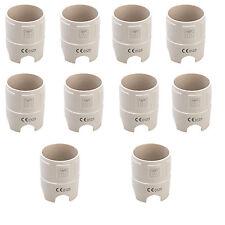 10 Denti Ablatore Ultrasuoni chiave dinamometrica EMS Woodpecker DTE Satelec