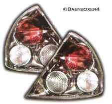 Mitsubishi Lancer Altezza CE Dark Chrome TailLights NEW