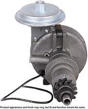 Cardone Industries 30-2605 Remanufactured Distributor