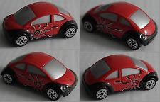"""Matchbox – VW Concept 1 / New Beetle """"TACO BELL"""" gut erhalten"""