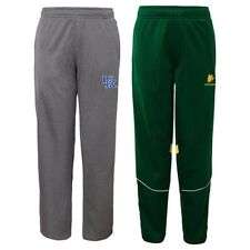 NCAA Team Logo Long Sleeve Track Pants Collection Youth (S-XL)