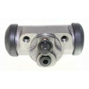 134.67012 Centric Wheel Cylinder Rear New for Town and Country Ram Van Wrangler