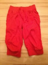 Capri/Cropped NEXT Trousers (2-16 Years) for Girls