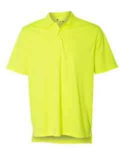 ADIDAS Mens Dri Wick Climalite GOLF Polo Sport Shirts Size S-3XL NEW A130