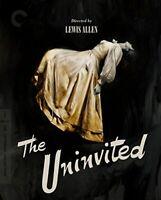 Criterion Collection: The Uninvited [Edizione: Stati Uniti] - BluRay O_B002151
