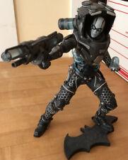 BATMAN Arkham City MR. FREEZE Statue DC Collectibles 1:6