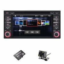 Car DVD Player Radio for Nissan Qashqai X-trail Patrol Tiida Livina Gps+DVB-T