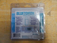 Blue Diamond Bluetooth Mini USB Adapter - Blue Tooth 2.0