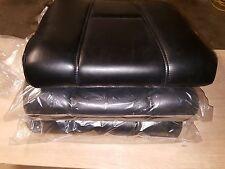 Power Heated Seat Cushion For Platino/Rinato Spa Manicure/Pedicure Spa Chair