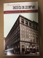 Remembering Higbee's : Reminiscences by Herb Strawbridge (Softcover, 2004) RARE