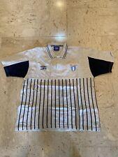 Polo SS Lazio Umbro Anni '90