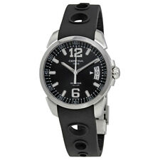 Certina DS Rookie Black Dial Mens Watch C016.410.17.057.00