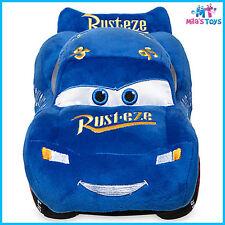 Disney CARS 3 Lightning McQueen 13 1/2'' Plush Doll Soft Toy brand new