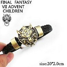 Final Fantay Bracelet